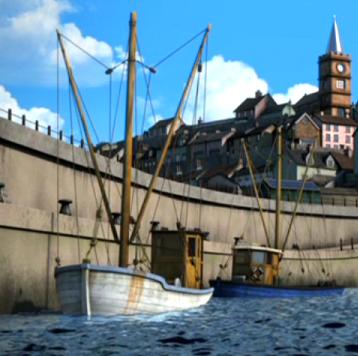 File:FishingBoatCGI.png