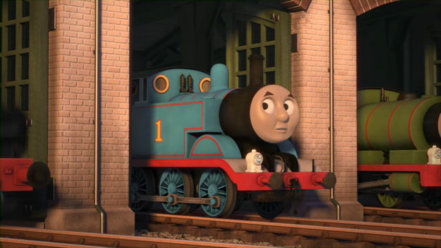 File:GoodbyeFatController23.png