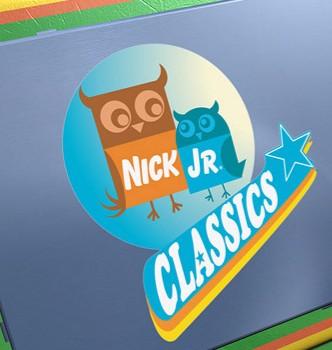 File:NickJr.ClassicsLogo.jpg