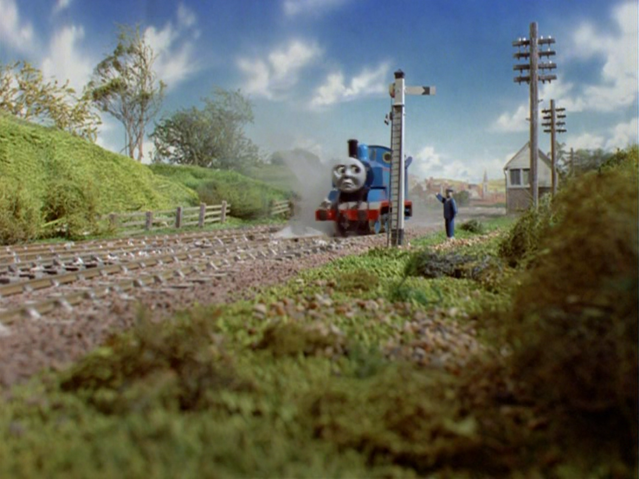 File:Thomas'Train41.png