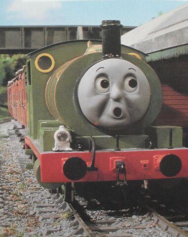 File:Thomas,PercyandtheDragon68.jpg