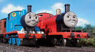 ThomasandJamesPromo1