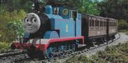 ThomasandtheTreasure99
