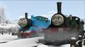 Thumbnail for version as of 19:11, November 25, 2015