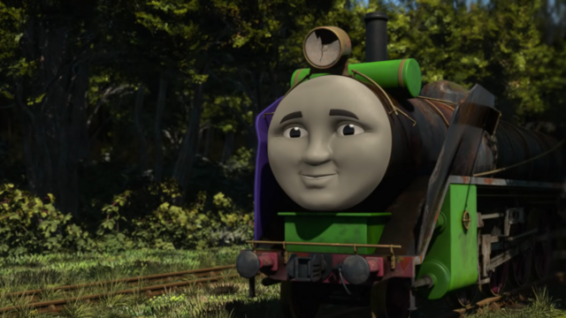 File:HeroOfTheRails278.png