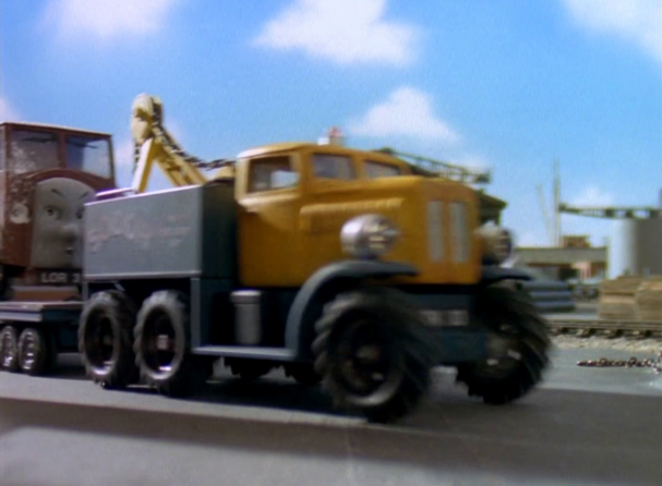 File:HorridLorry61.png