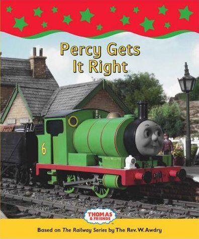 File:PercyGetsitRight(book).jpg