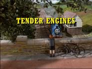TenderEnginesrestoredtitlecard