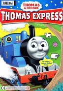 ThomasExpress330