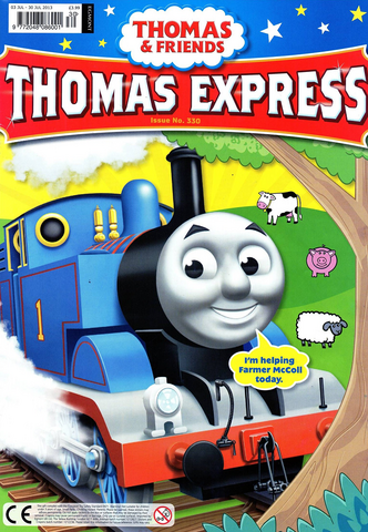 File:ThomasExpress330.png
