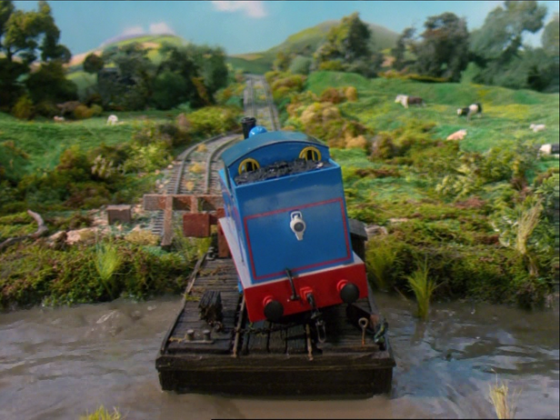 File:TrustThomas50.png
