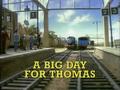 Thumbnail for version as of 13:42, November 2, 2012