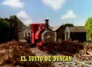 DuncanGetsSpookedSpanishTitleCard