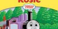 Rosie (Story Library book)