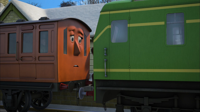 File:TheRailcarandtheCoaches67.png