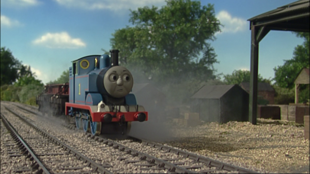 File:ThomasAndTheNewEngine22.png