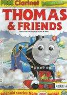 ThomasandFriends475