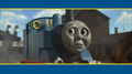 Thumbnail for version as of 05:46, November 6, 2016