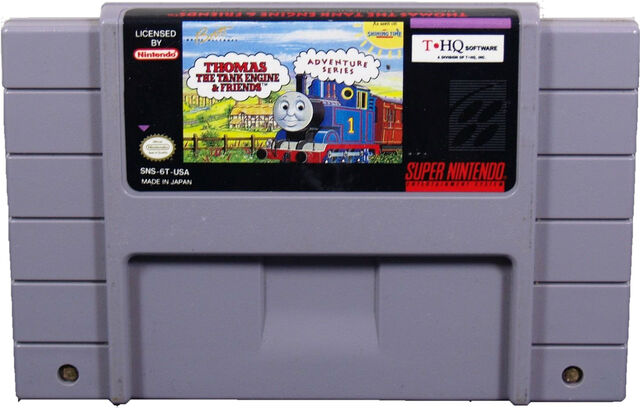 File:AdventureSeries(SNES)NTSCCartridge .jpg