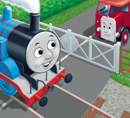 File:Bertie(StoryLibrary)4.PNG