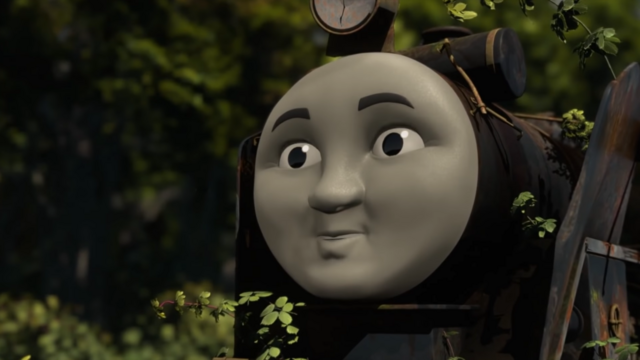 File:HerooftheRails122.png