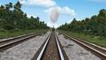Thumbnail for version as of 23:55, May 26, 2015
