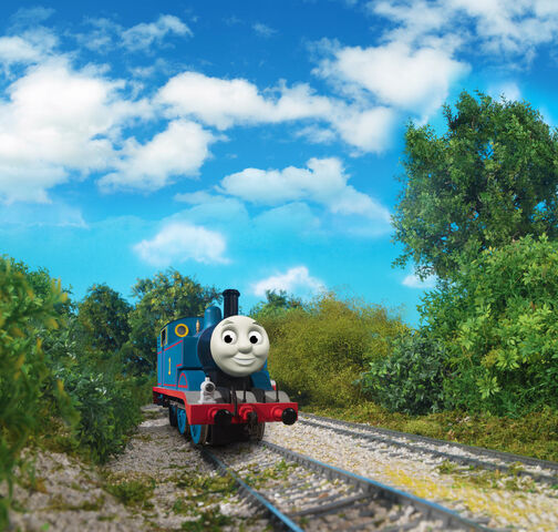 File:Season12Thomaspromo.jpg