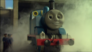 ThomasinTrouble(Season11)24