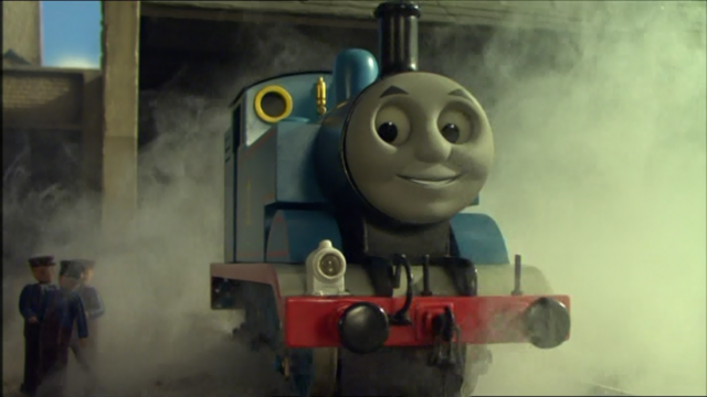 File:ThomasinTrouble(Season11)24.png