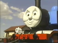 10YearsofThomas9.png