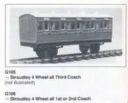 GaugeOneTenmilleStroudleyCoach2