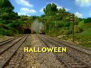 HalloweenGermantitlecard