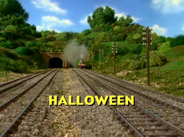 File:HalloweenGermantitlecard.png