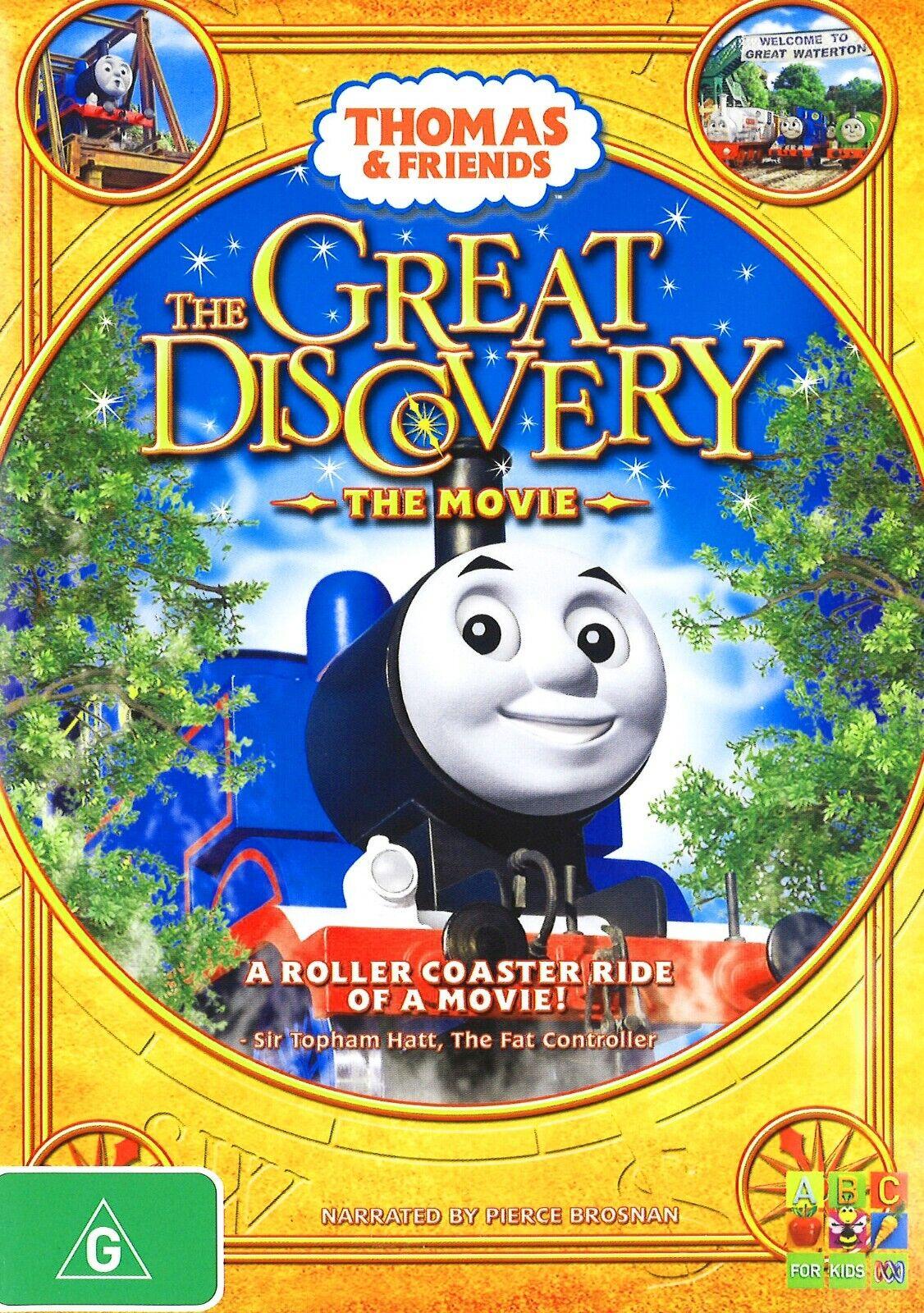 File:TheGreatDiscoveryAustralianDVDcover.jpg