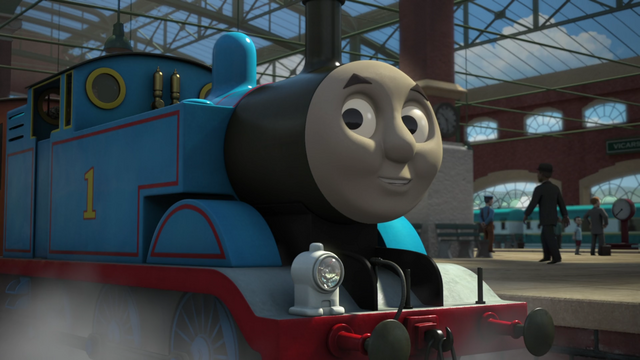 File:TheGreatRace48.png