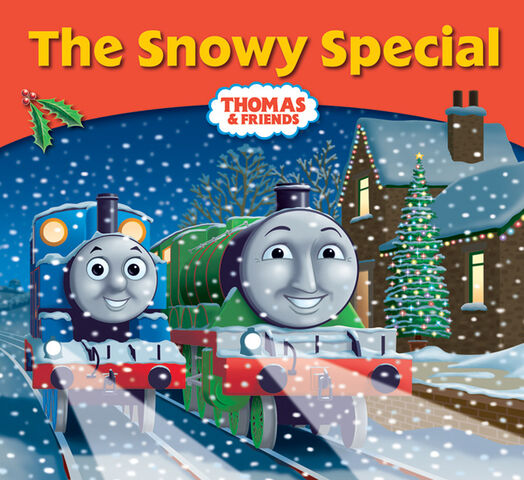 File:TheSnowySpecial.jpg