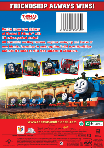 File:UltimateFriendshipAdventures(backcover).png