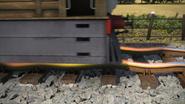 BuckledTracksandBumpyTrucks47