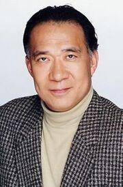 DaisukeGōri
