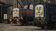 DisappearingDiesels54