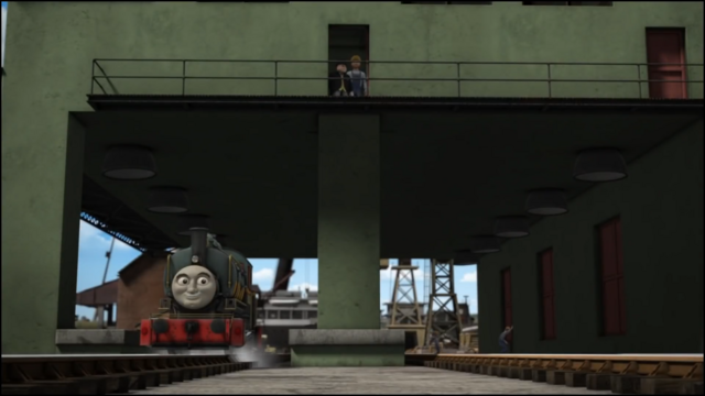 File:GoneFishing(episode)77.png