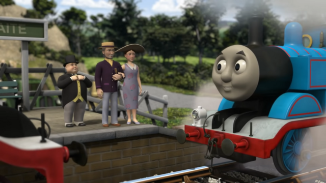 File:HeroOfTheRails446.png