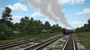 KingoftheRailway485