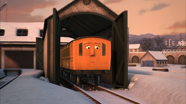 File:TheRailcarandtheCoaches31.PNG