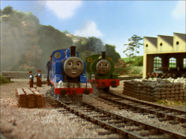File:Thomas,PercyandOldSlowCoach49.png