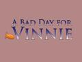 Thumbnail for version as of 18:00, November 25, 2016