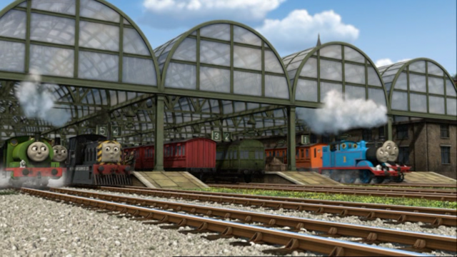 File:ThomasandtheSoundsofSodor65.png