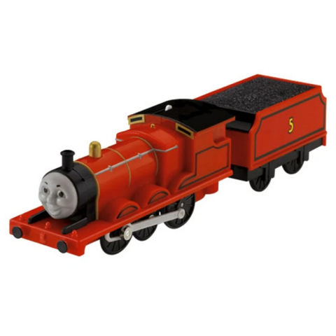 File:TrackMasterJames.png