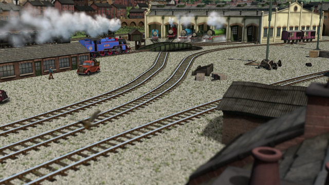 File:DayoftheDiesels59.png