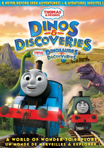 File:DinosandDiscoveries(CanadianDVD).png